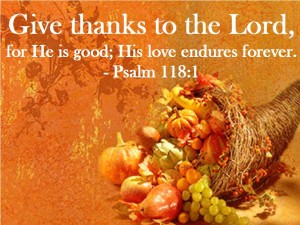 thanksgiving-prayer