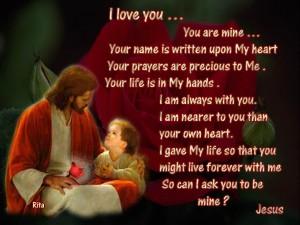 Jesus-Christ-Wallpaper-for-Christmas-Greeting-Card