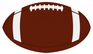 american-football4